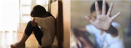 Protocolo de Atención a Víctimas de las Violencias Sexuales