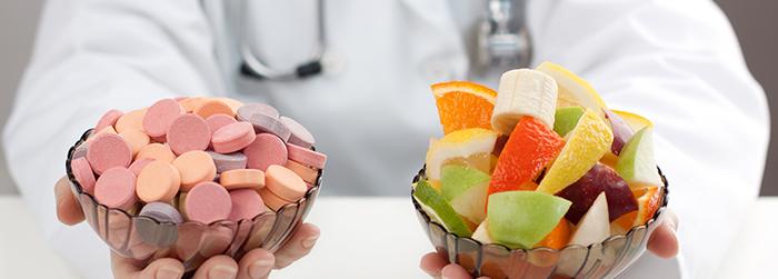 Promoción y Prevención en Salud