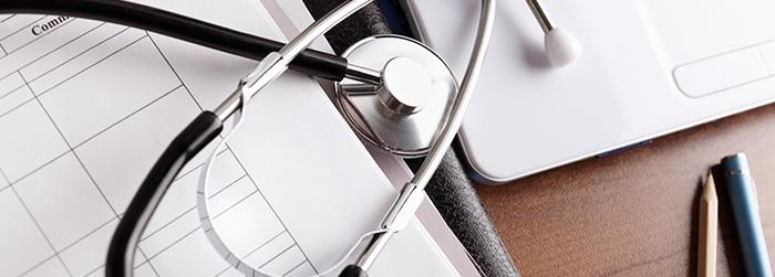 Facturación en Salud