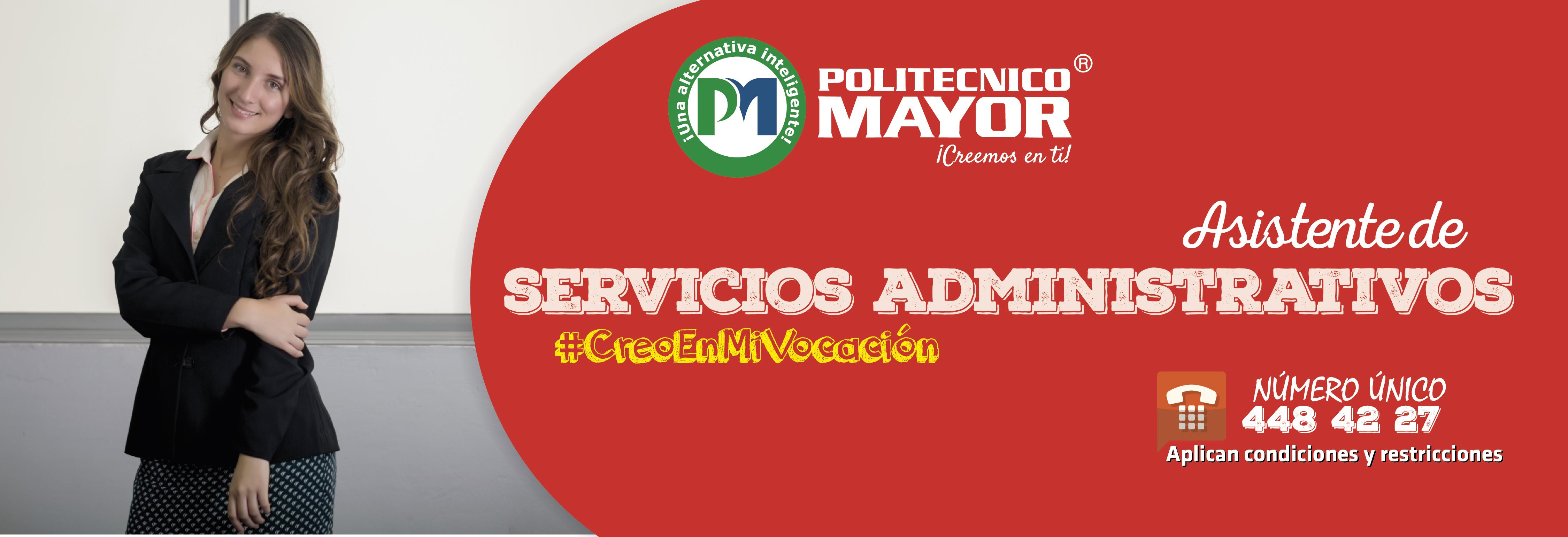 Asistente-de-Servicios-Administrativos-01-01