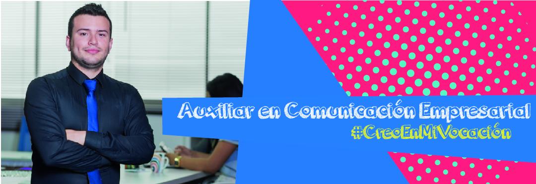 Comunicacin-Empresarial-01