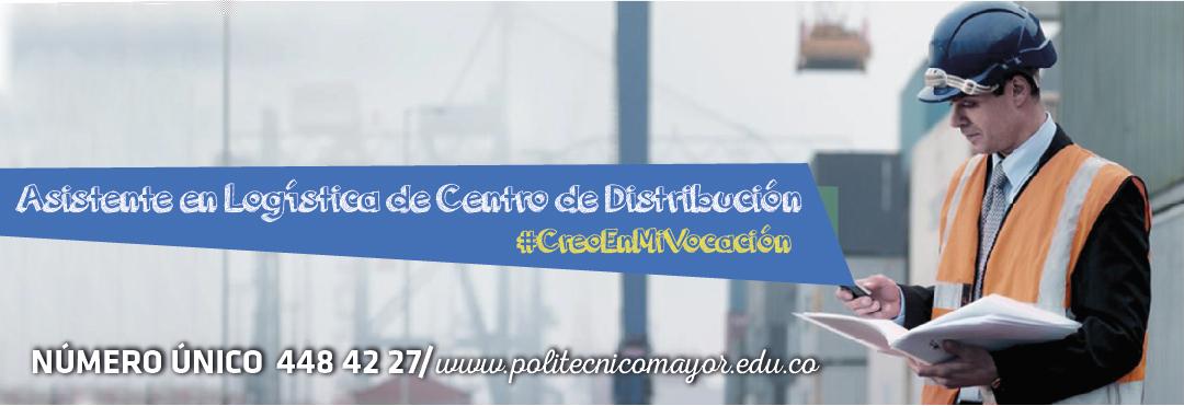 Logstica-De-Centro-De-Distribucin-01-01-01