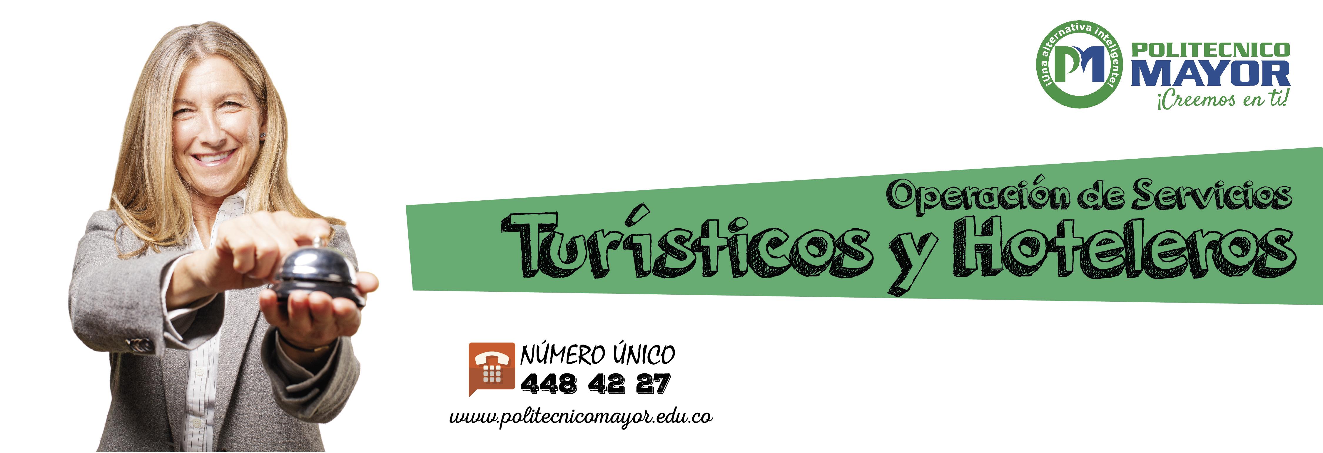 Tursticos-y-Hoteleros--002-01