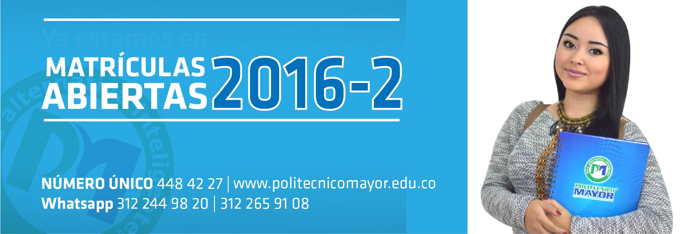 matriculas-2016-2-01