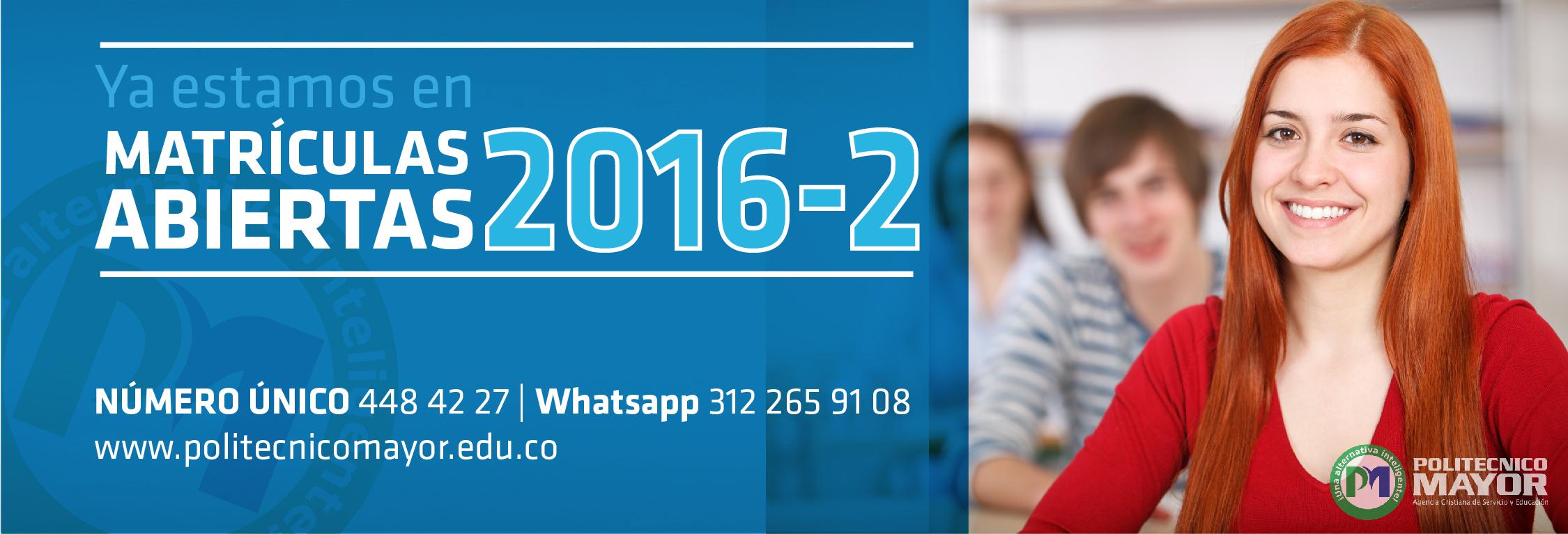 matriculas2016-2-01