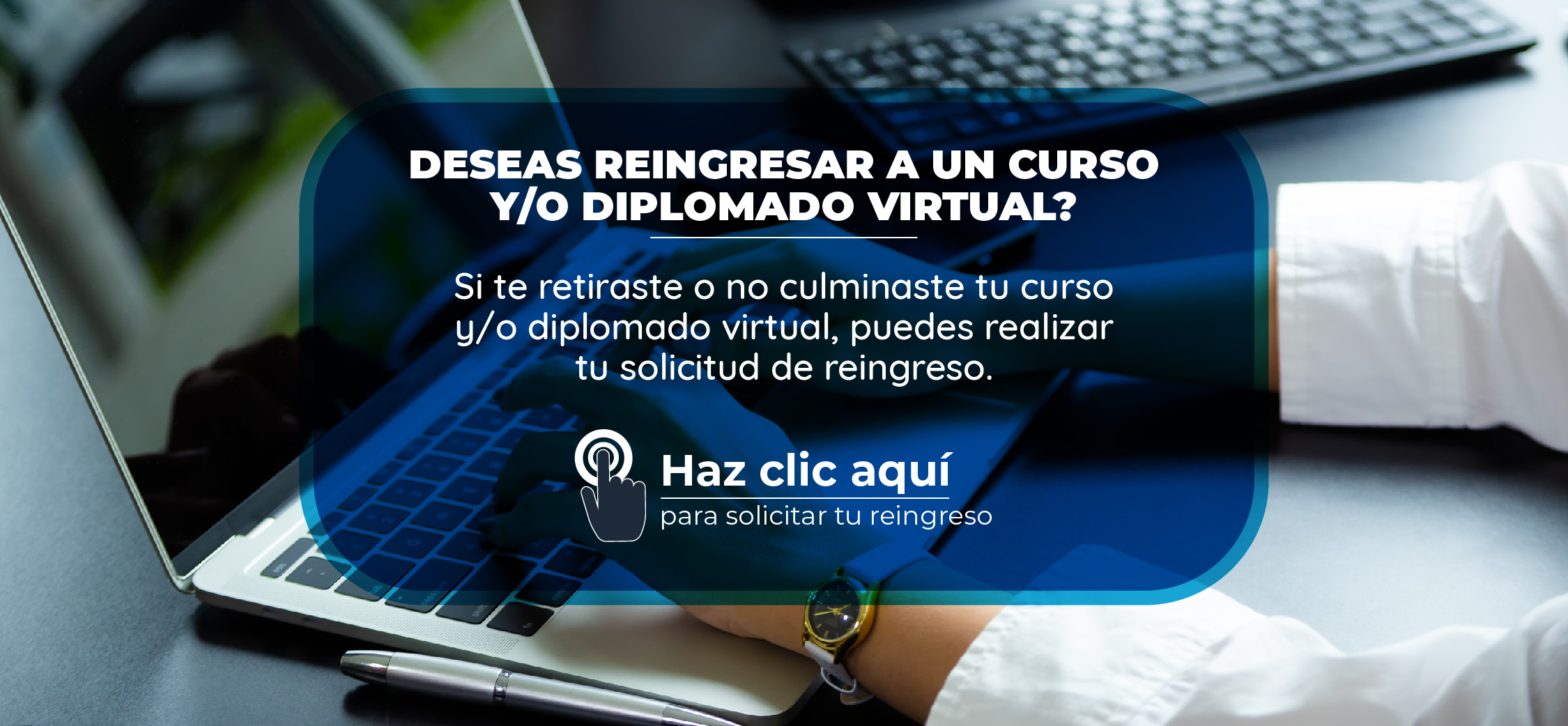 Reingreso_escuela_virtual_20199-01