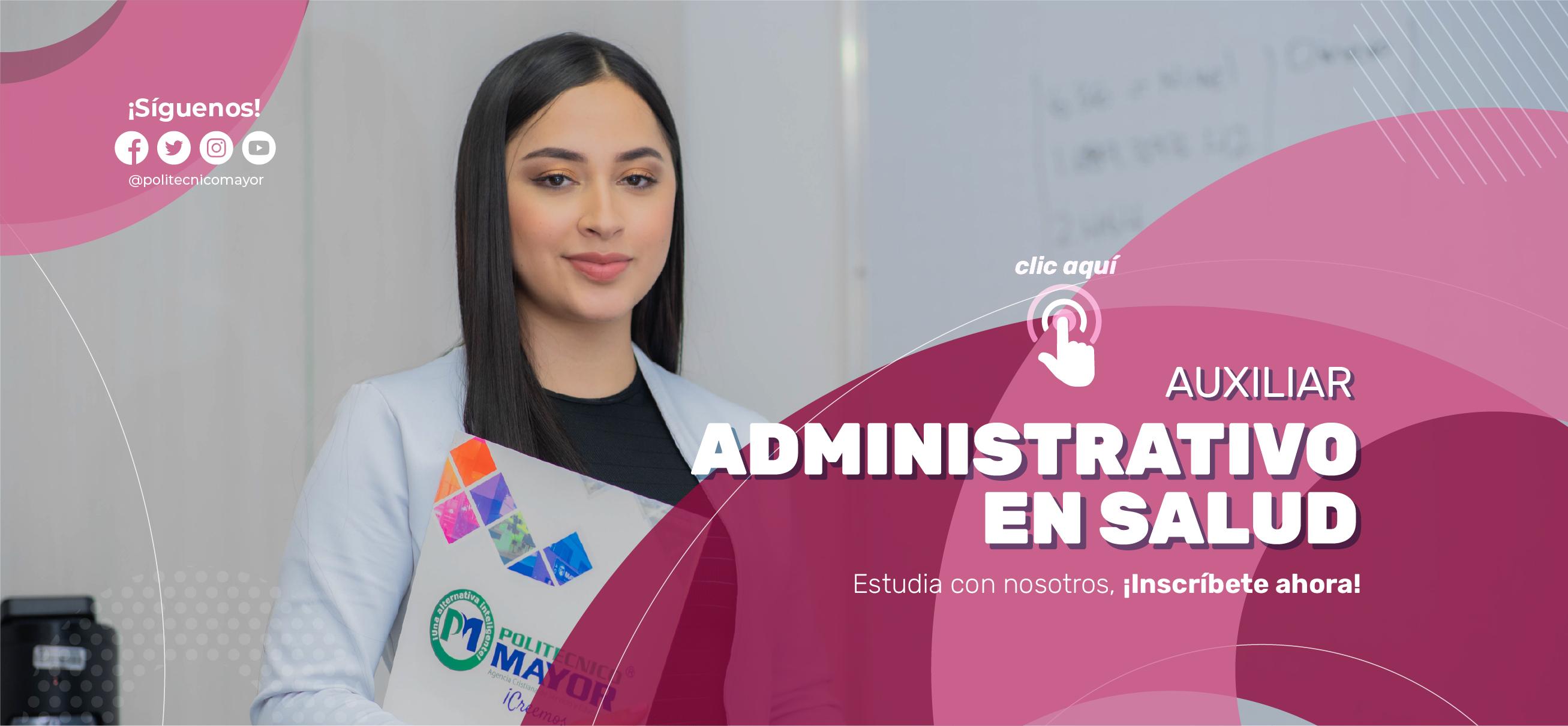 Administracin_en_Salud_2021