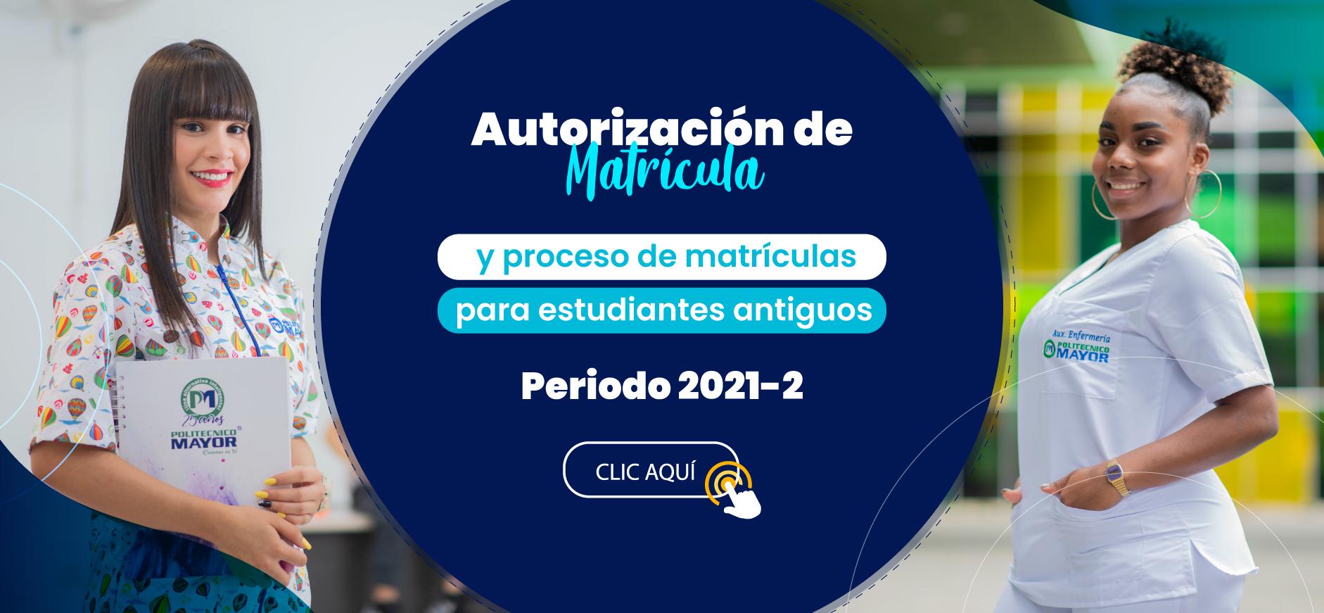 Autorizacin-de-Matrculas-2021-2