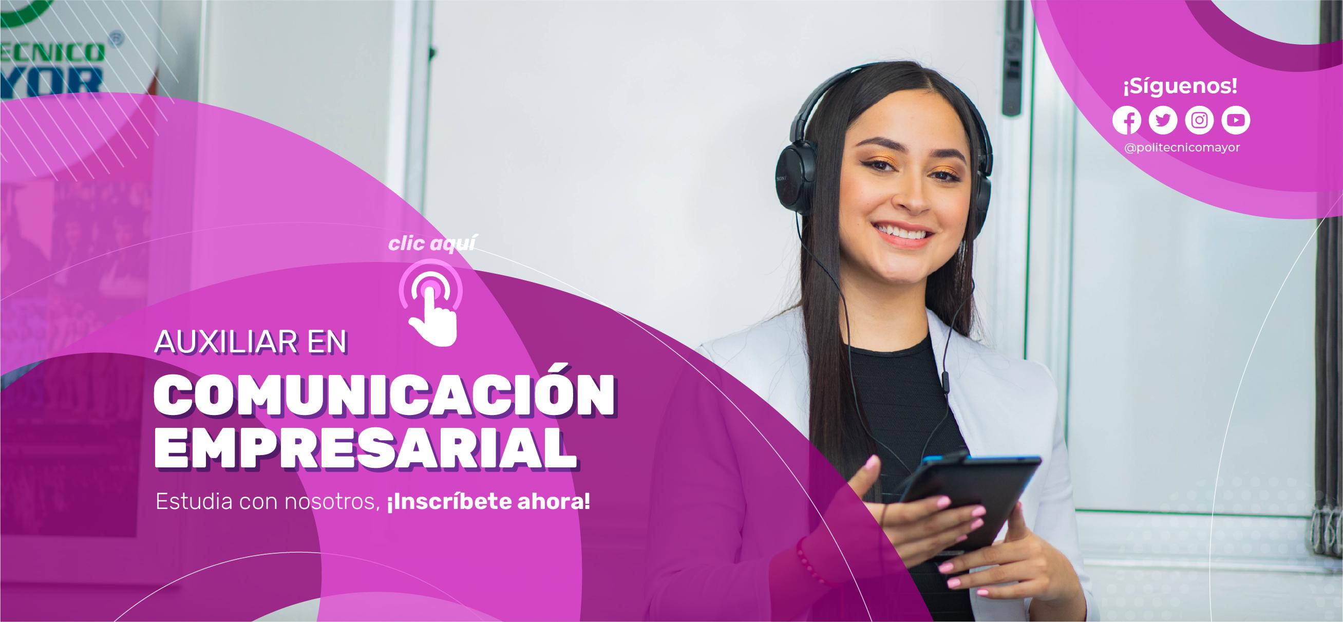 Comunicacin_Empresarial_2021