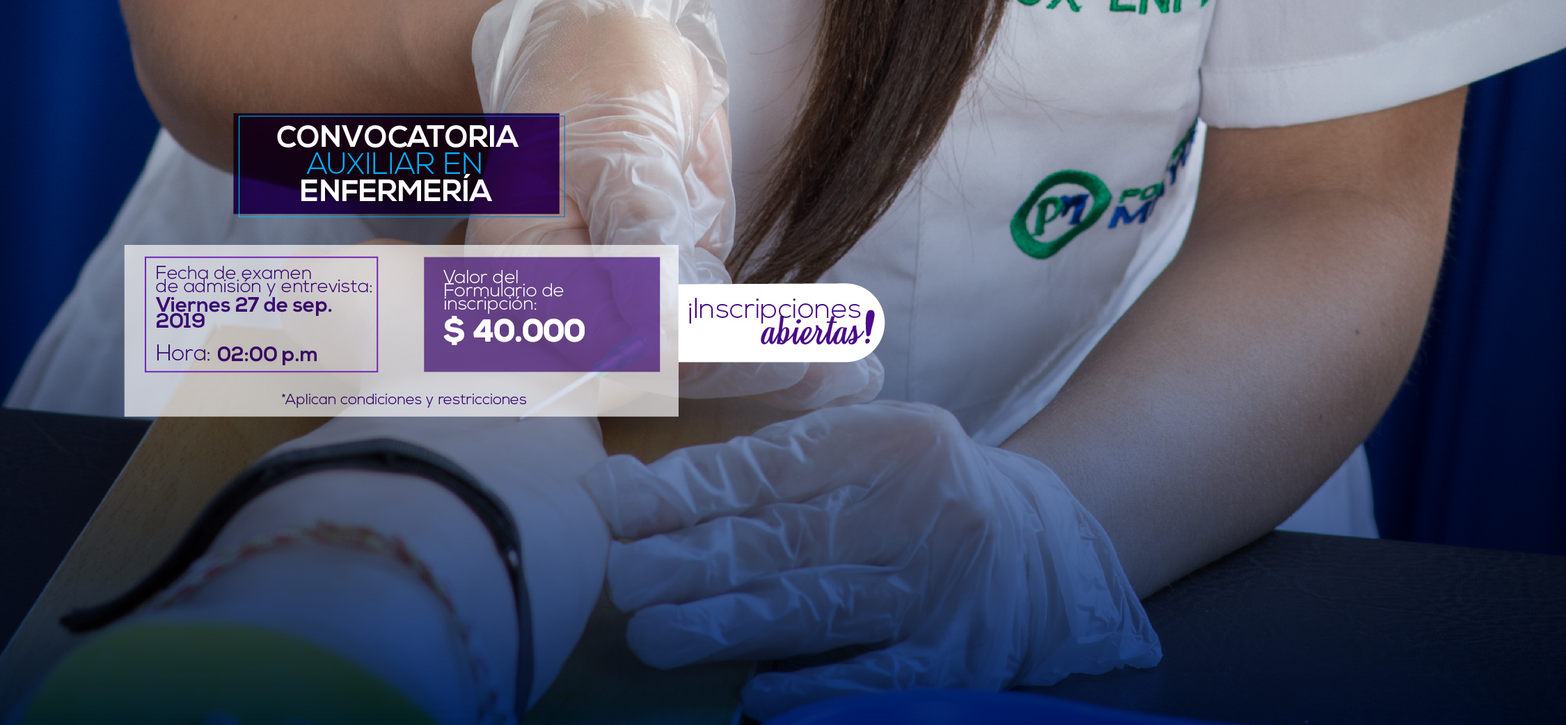 Convocatoria_auxiliar_en_enfermera_27_de_septiembre_2019_slide-01