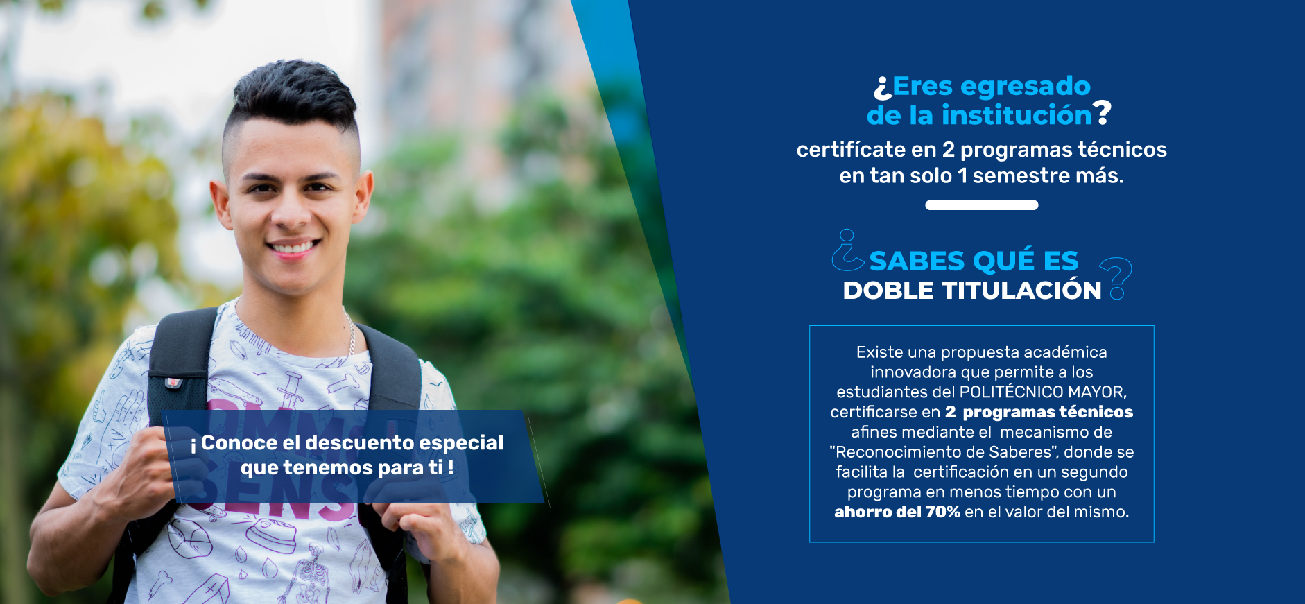 Doble-titulacin-abril-2021