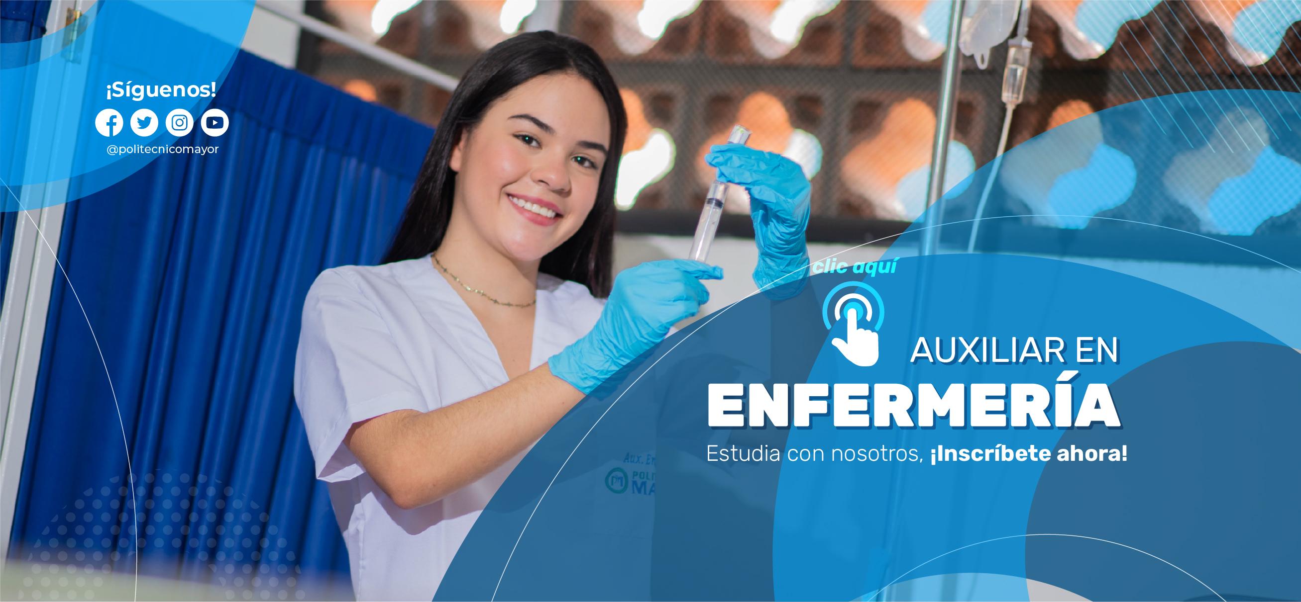 Enfermera_2021