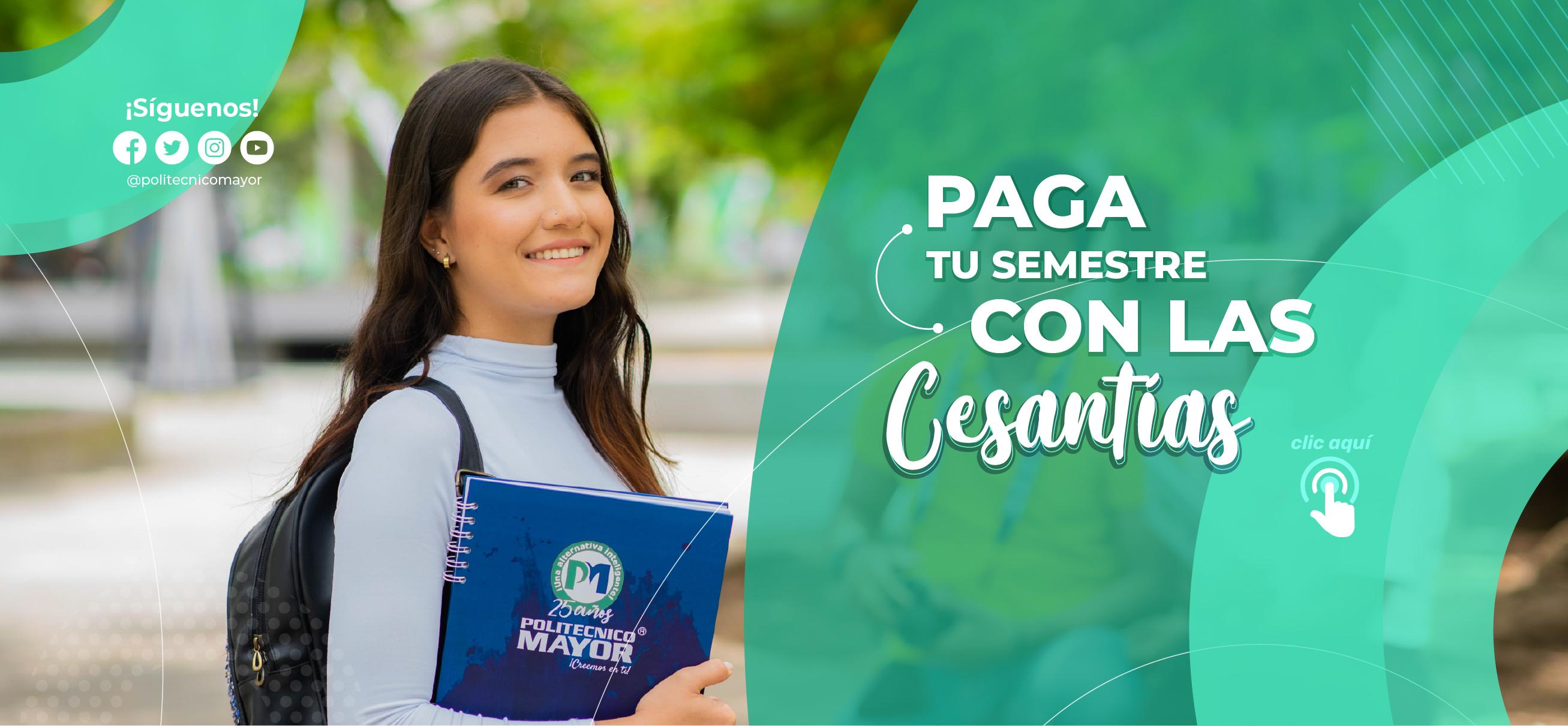 Estudia_con_las_Cesantas_2021