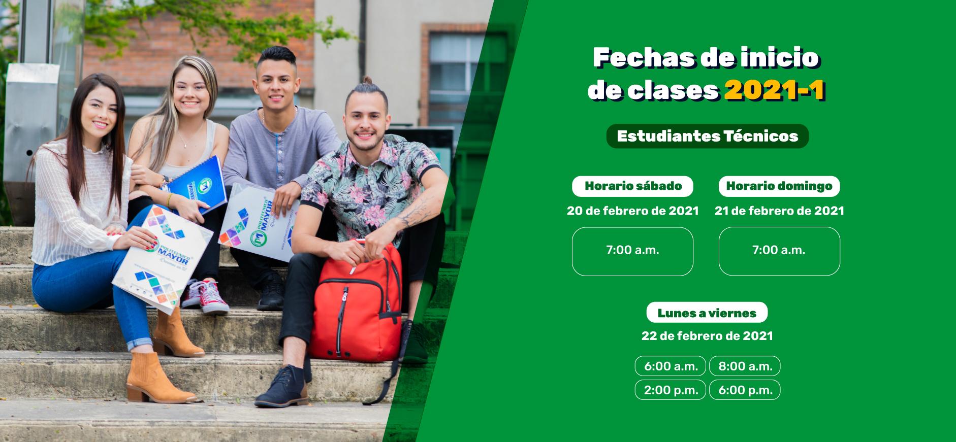 Fechas-de-inicio-de-clases-2021-1-tcnicos-slide