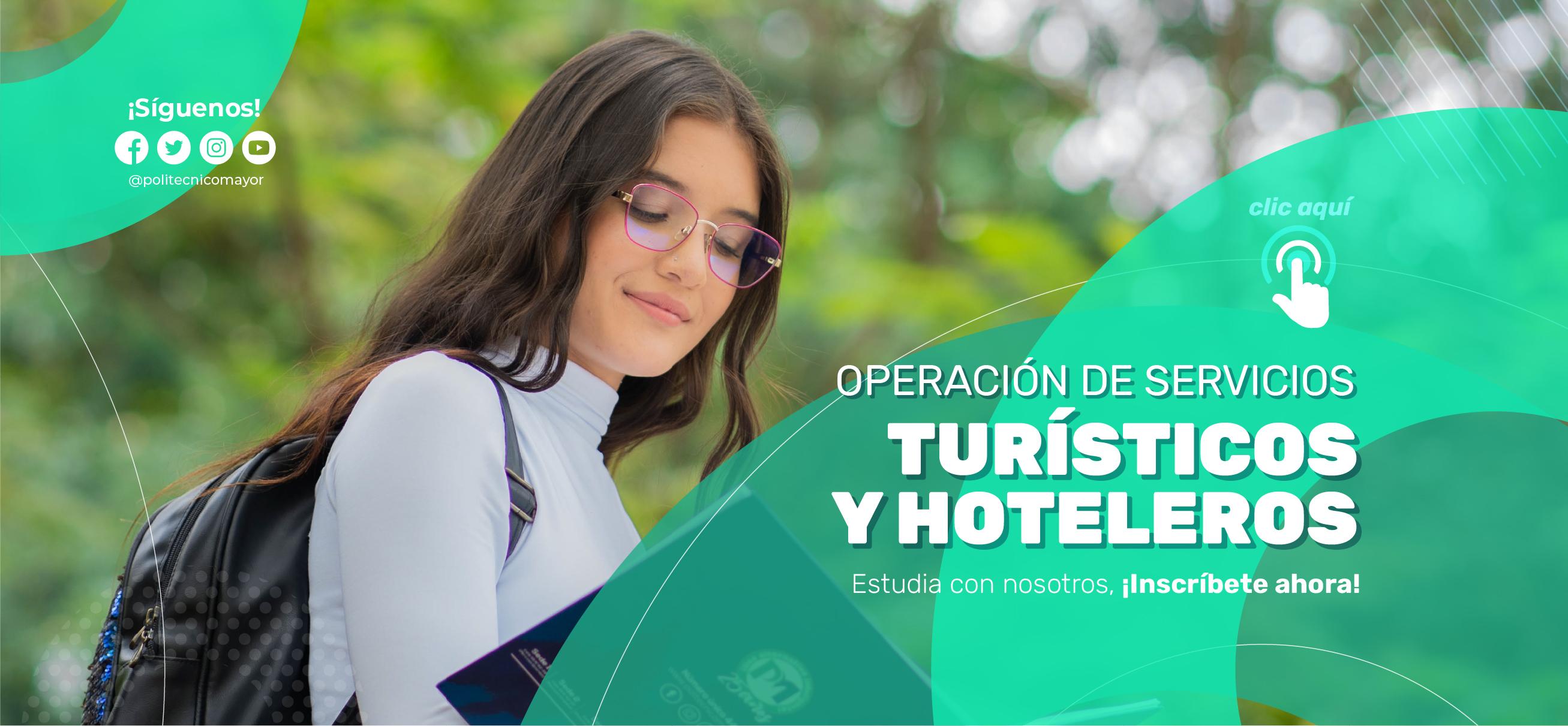 Hoteleria_y_Turismo_2021