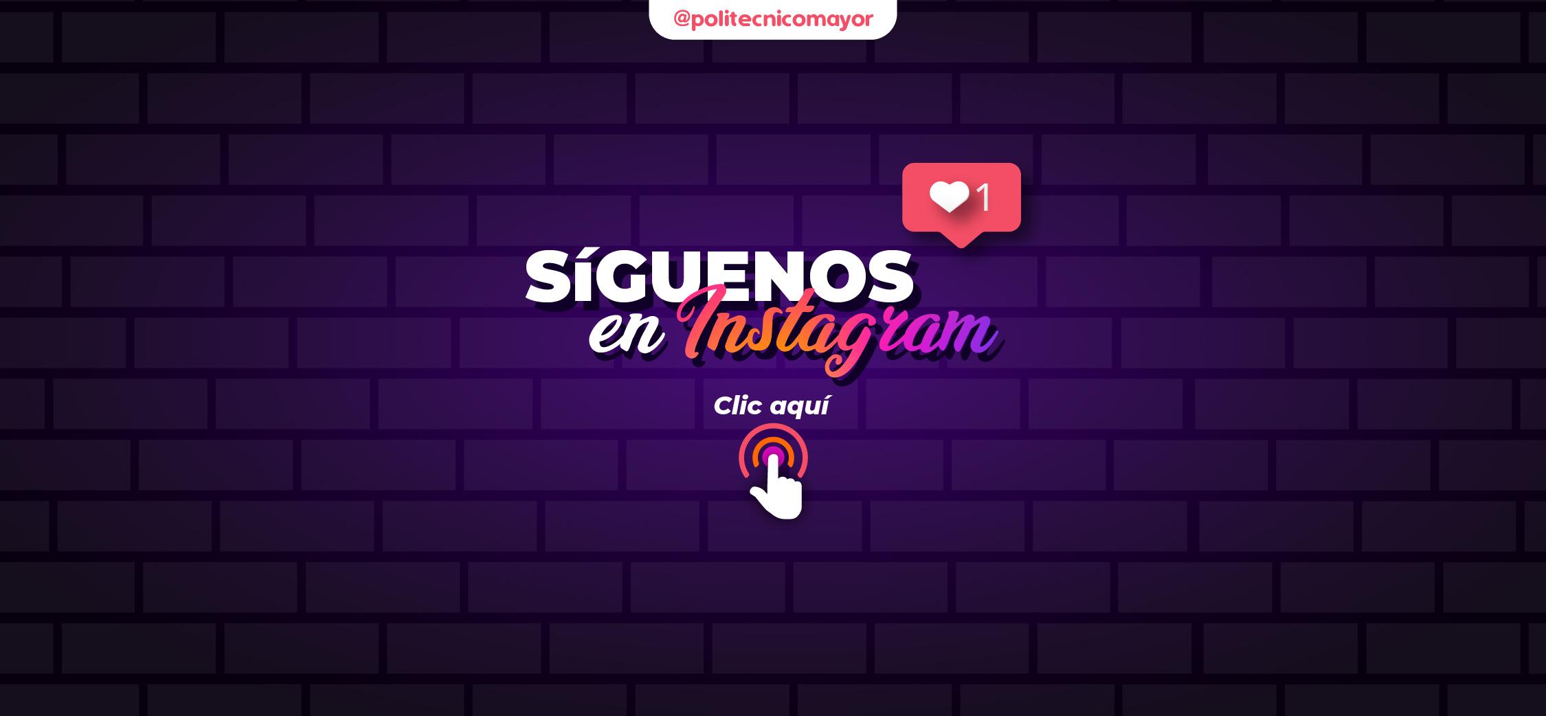 Instagram_Slide_clic_aqui-01