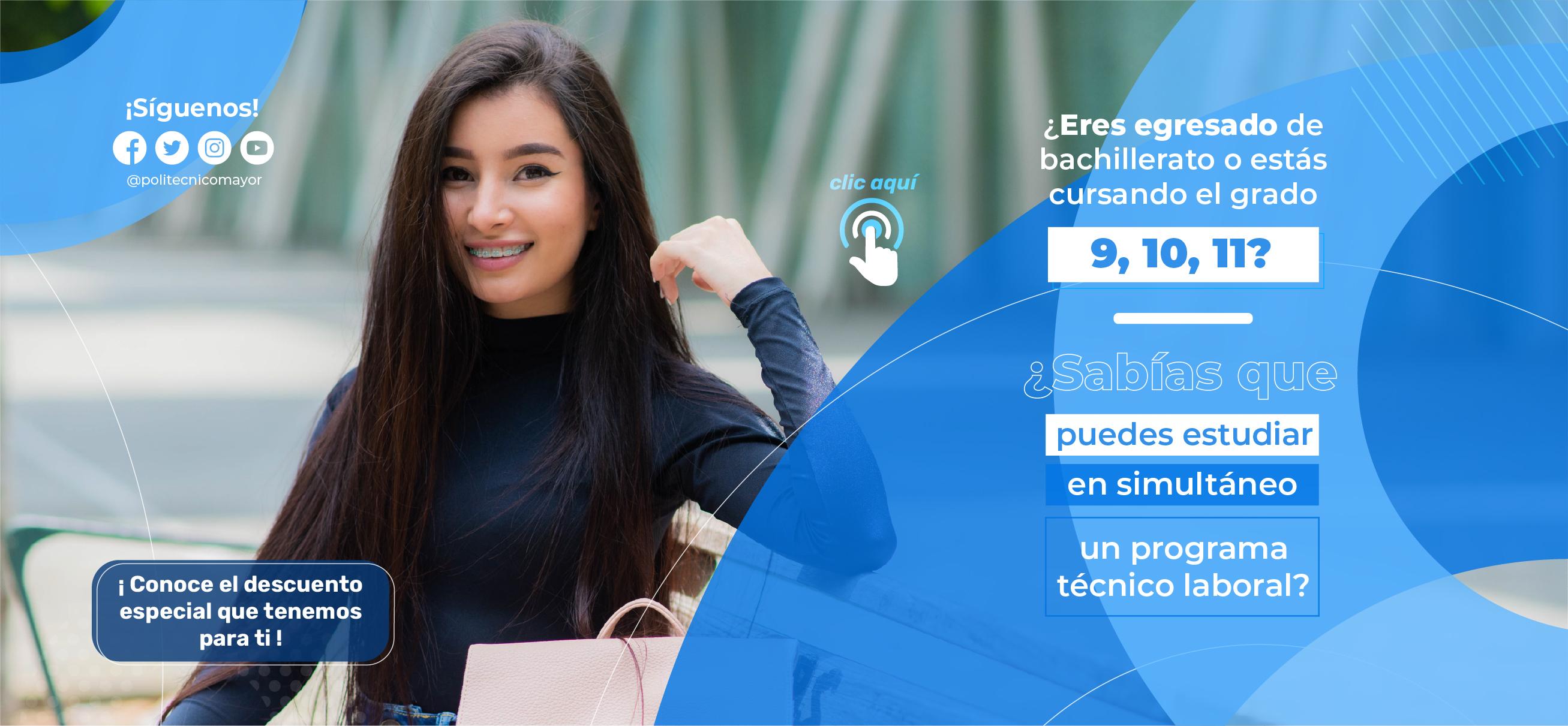 Programas_Tcnicos_Bachillerato_2021