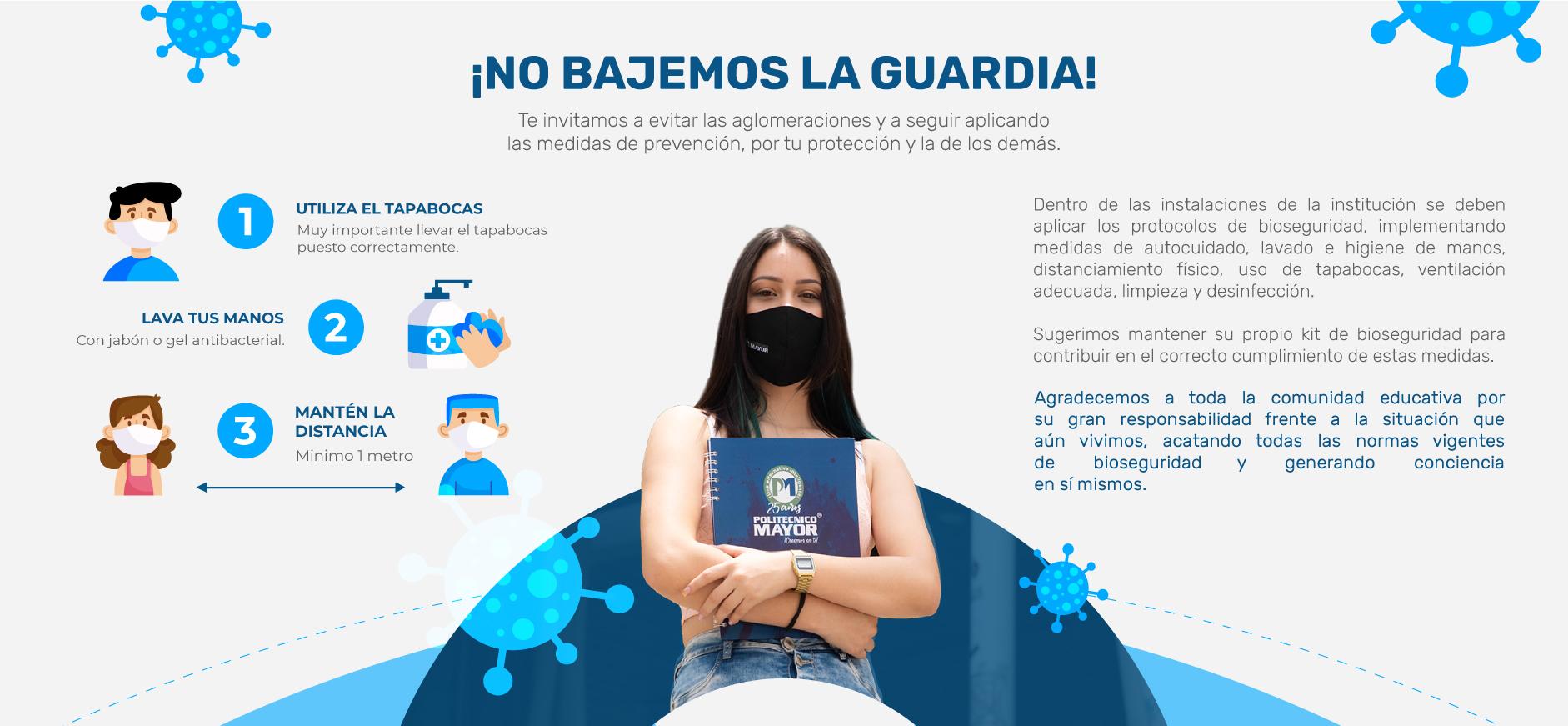 Protocolo-de-Bioseguridad-Slide