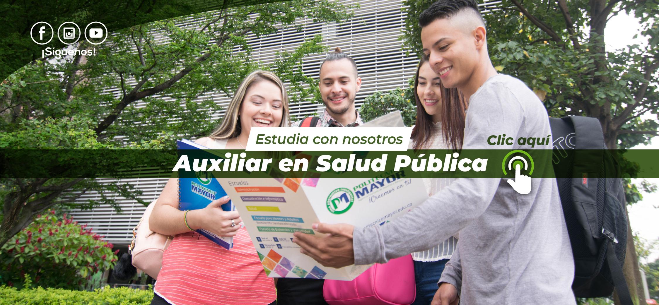 Salud_Publicaaa