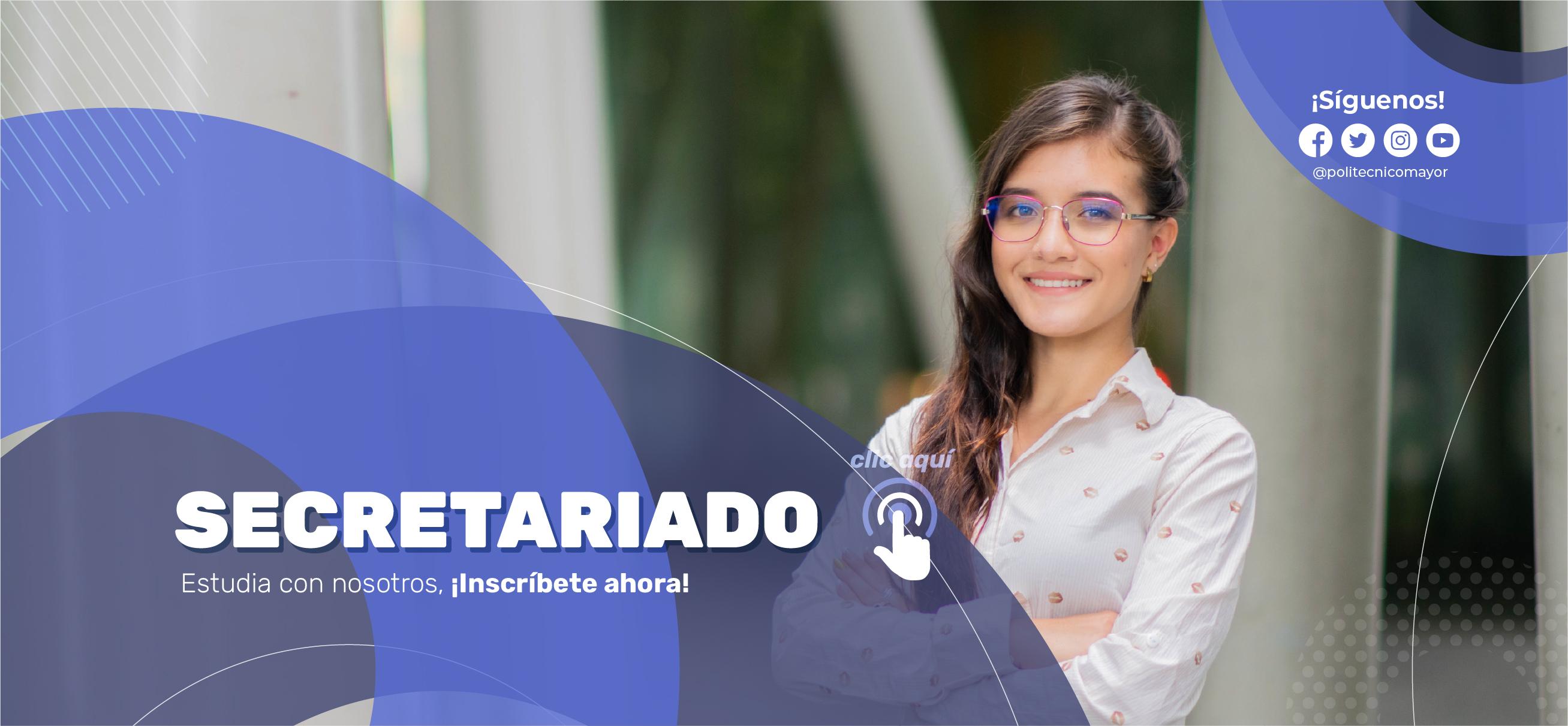 Secretariado_2021