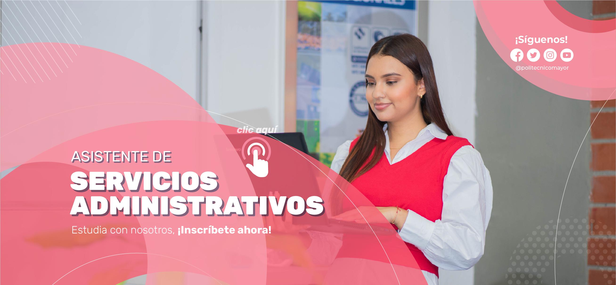 Servicios_Administrativos_2021
