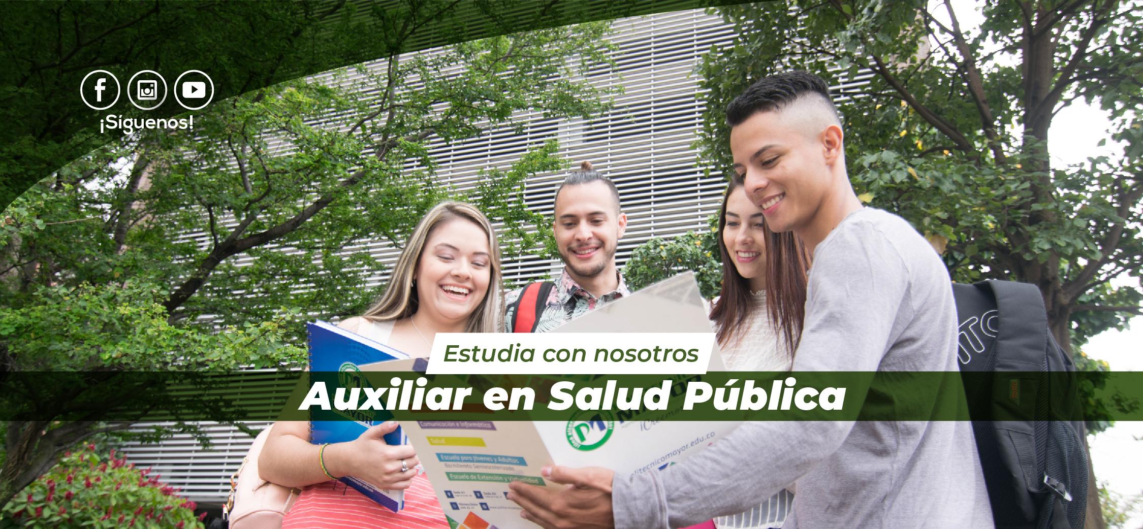 Slides_de_programas_tcnicos-01