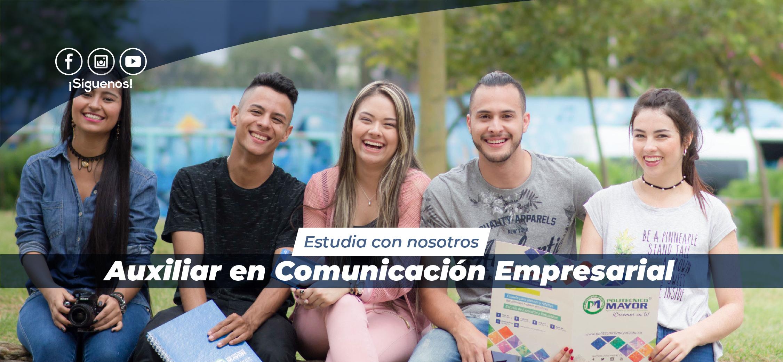 Slides_de_programas_tcnicos-03