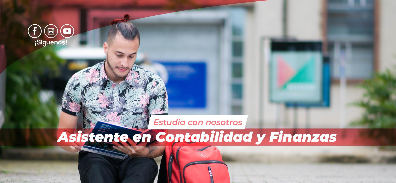 Slides_de_programas_tcnicos-04