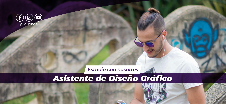 Slides_de_programas_tcnicos-08