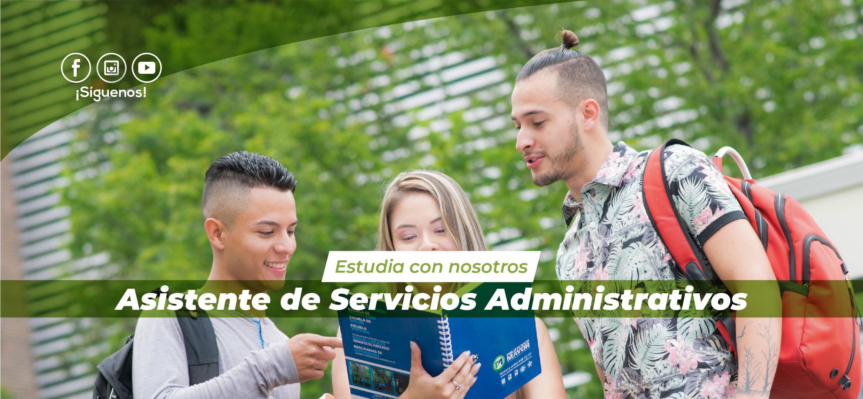 Slides_de_programas_tcnicos-12