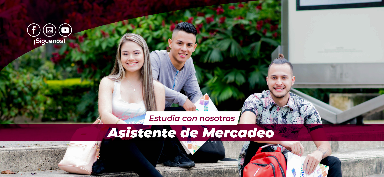 Slides_de_programas_tcnicos-13