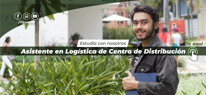 centro_de_distribucionnn