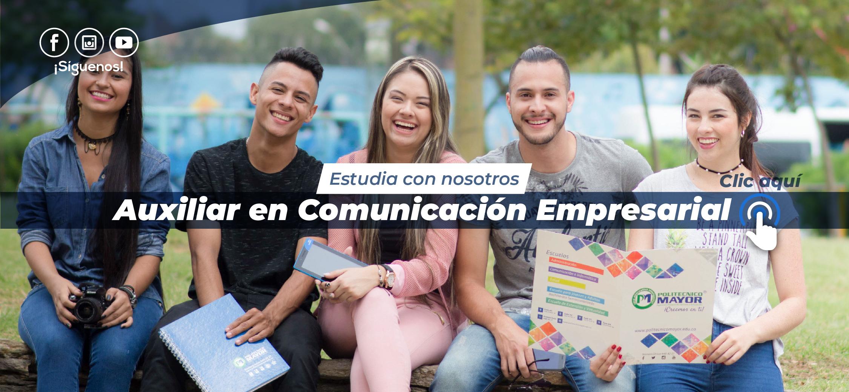 comunicacion_empresariallll
