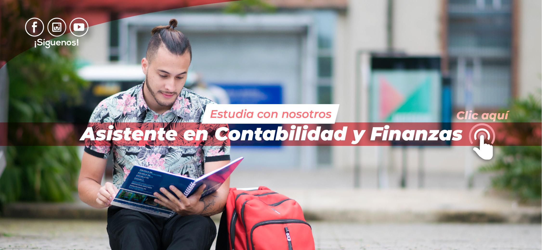 contabilidad_y_finanzasss