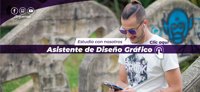 diseo_grafico