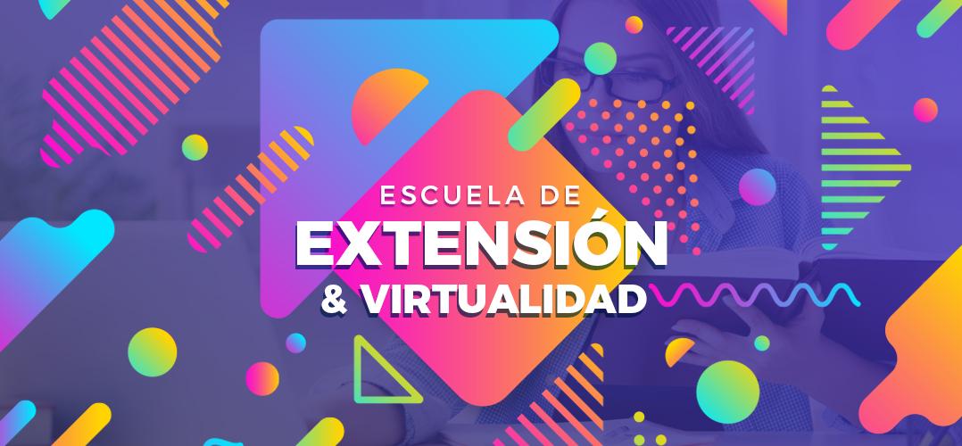 escuela_extension