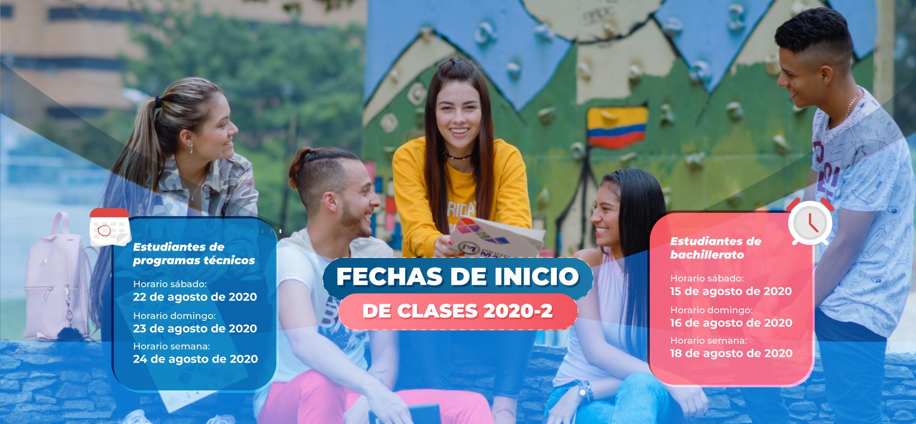 inicio-de-clases-2020-2