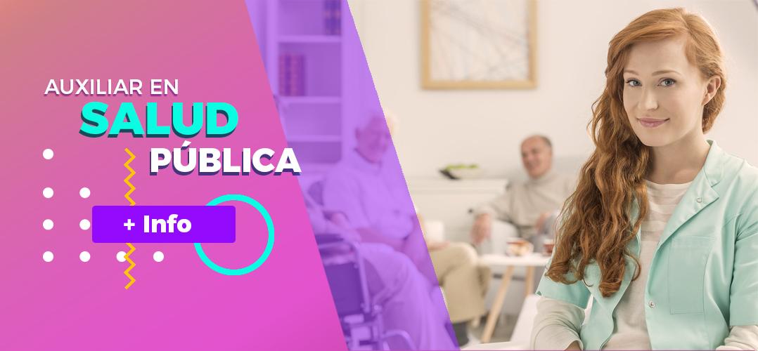 salud_publica