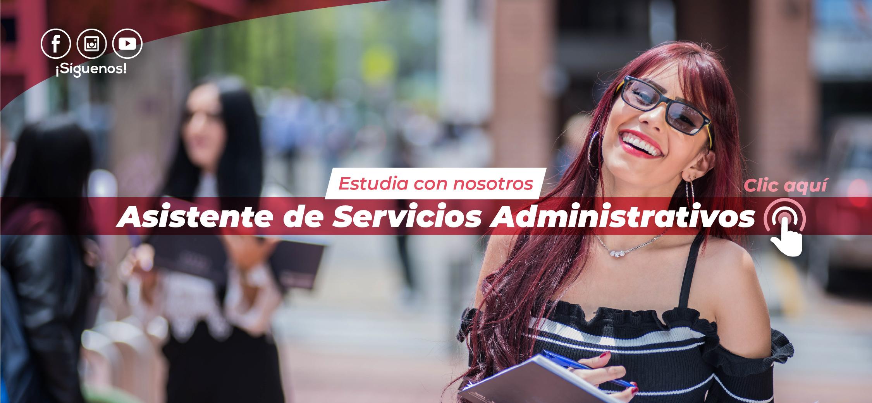 servicios_administrativosss